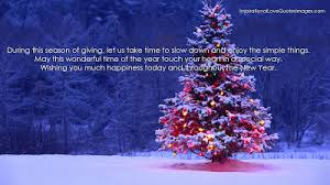 christmas wishes messages u2013 happy holidays
