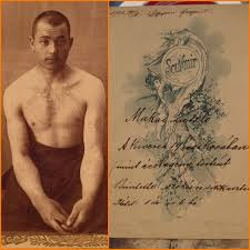 hungarian prison tattoo photos from early 1900s amsterdam tattoo