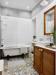 Eclectic Bathroom Ideas Eclectic Bathroom Eclectic Bathroom Design Ideas Remodels