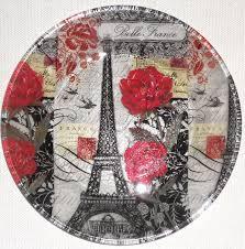 paris roses 7 5