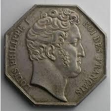 chambre du commerce clermont ferrand numismatique du commerce et de l artisanat chambre de commerce