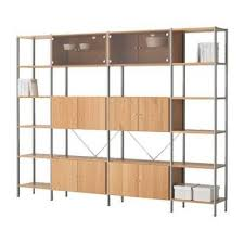 ikea discontinued items list attractive interior and exterior designs on discontinued ikea
