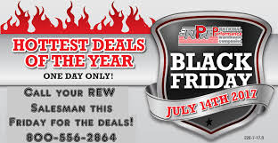 best deals this year on black friday black friday sale extended u2014 racer u0027s equipment warehouse
