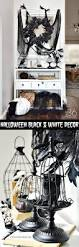 halloween decor diy halloween ideas the 36th avenue