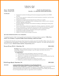 real estate resume real estate resume sle new objective corporate sles
