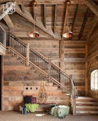 best 25 rustic stairs ideas on pinterest industrial basement