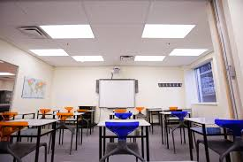Interior Design Schools In Toronto by Want Success In Ielts Join Eurocentres Toronto Ielts Preparation