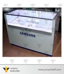 Used Shop Furniture For Sale In Bangalore Mobile Shop Counter Mobile Shop Counter Suppliers And