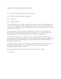 how to create a sponsorship letter microsoft word award template