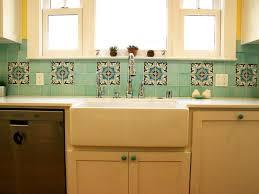 cottage kitchen backsplash ideas 76 best tile images on backsplash ideas bathroom