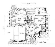 country european house plans european country house plan 72226 house plans cars and