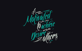 quotes about change wallpaper pin by joe gohman on typography pinterest typography quote