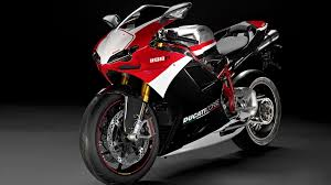 photo collection surface 2 wallpaper 1920x1080 motorcycle