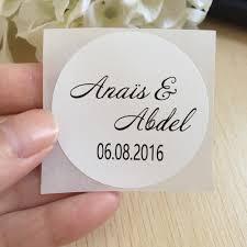 online get cheap kids name sticker label aliexpress com alibaba