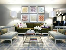 colors that go with dark grey accent colors for gray living room breathtaking dark gray couch