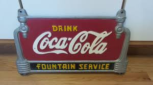 Coke Can Six Flags Coca Cola Collectibles Antique Price Guide