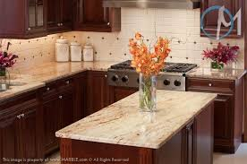 Light Kitchen Countertops Best Choice Of Inspiration Ideas Light Quartz Kitchen