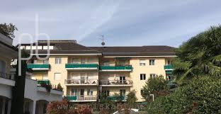 Wohnzimmer Bolzano Wohnimmobilien 6 Zimmer Zu Verkaufen In Bozen Dorf Kod 94