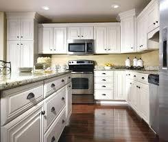 schrock cabinet price list schrock cabinet price list kitchens available at the kitchen works