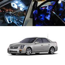 cadillac cts 2007 price compare prices on 04 cts cadillac shopping buy low price