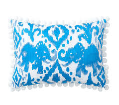 Lilly Pulitzer Pottery Barn Lilly Pulitzer Pillow Lilly Floor Pillow Lilly Pulitzer Pillows Ebay