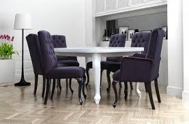 polster stühle esszimmer esszimmerstühle stuhlgruppen wie stuhl ralf iv jv möbel