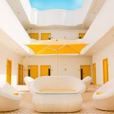 chambre d hote londres pas cher design et pas chers les hôtels nouvelle génération l express