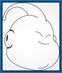 imagenes de goku para dibujar faciles con color fantasticas imágenes de dragon ball z para dibujar imagenes de