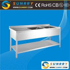 Ceramic Kitchen Sink Sale by Sink Mold Undermount Ceramic Kitchen Sink Kitchen Sink Prices In