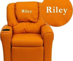 Toddler Recliner Chair Recliner Covers Ebay Tag Oversized Recliner For Two People Big