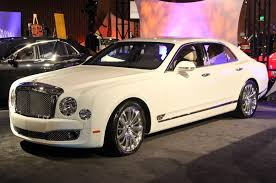 bentley mulsanne 2015 2014 bentley mulsanne information and photos momentcar