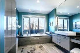 black and blue bathroom ideas purple and black bathroom ideas blue and black bathroom ideas