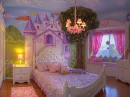 girls princess beds princess bedroom set for your little daughter three dimensions lab