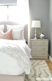 pink and gray bedroom pink and gray bedrooms pink and gray bedroom decor pink grey paint