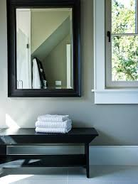 130 best our paint colors images on pinterest paint colors
