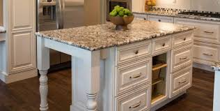 kitchen luxury 9 kitchen 1 granite top kitchen island notable
