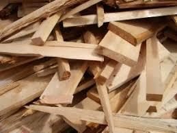 scrap wood cut and scrap wood projects ravinheart renditions