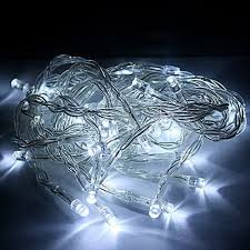 battery operated white christmas lights 2x4m led white battery operated led fairy string lights ideal for