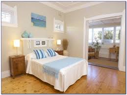 paint colors for beach theme bedroom bedroom home design ideas