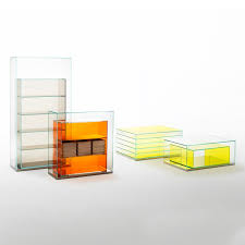 Modern Italian Furniture Nyc by 71 Best Furniture Collection Images On Pinterest Furniture