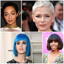 celebrity hairstyles haircuts hairstyles 2017 and hair colors