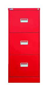 Silverline Filing Cabinet Inspiring Design Filing Cabinet Silverline Jumbo A3 Cabinet