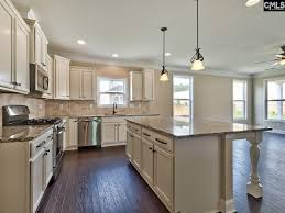 Dr Horton Azalea Floor Plan Elgin Homes For Sale Page 3