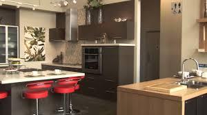 cuisiniste royan cuisiniste royan affordable cuisiniste royan cuisine quipe arthur