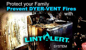 lint alert san antonio chimney sweeps