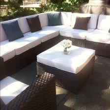 Costco Patio Furniture Sets Wood Garden Bench Costco Home Outdoor Decoration
