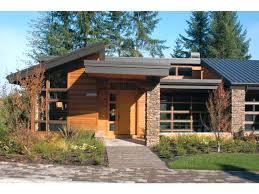 praire style homes modern prairie style homes prairie style house plan modern
