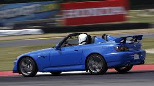 nissan s2000 revisiting the honda s2000 autoweek