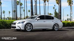 lexus gs 350 tire size concept one lexus gs350 6speedonline porsche forum and luxury