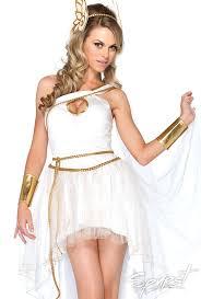 union jack halloween costume 59 best costumes under 50 halloween costumes 2014 images on